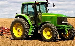 agriculturepropane